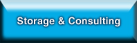 Storage & Consulting